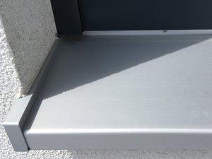 box-12